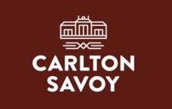 Carlton3