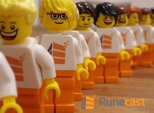 Runecast 2.jpg
