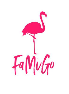 """Famigo DaRula - """"GoTTem"""""""