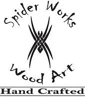 SW Logo BW.jpg