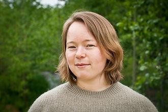 Caorline Mohn-Haugen.jpg