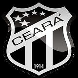 Ceará Sporting.png