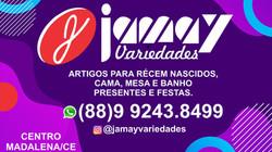 Jamay Variedade