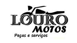 Louro Motos
