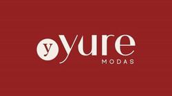 Yure Modas