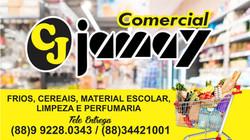Comercial Jamay