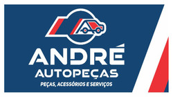 André Auto Peças