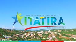Prefeitura Municipal de Itatira