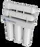 alkaline-reverse-osmosis-aquafeel-solutions