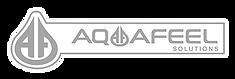 aquafeel=solutions-florida-water-filtration