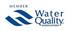 water-quality-association-water-softenin
