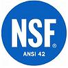NSF ANSI 42.png
