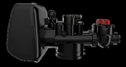 Reverse Osmosis Valve Water Filter