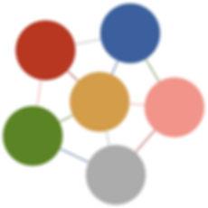 Logo Alumni.jpg