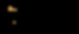 Logo_fondTransparent.png