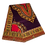 Thumbnail: African Violet Dashiki