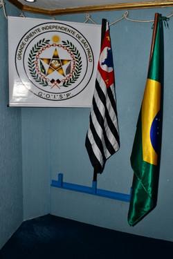 bandeiras (533x800)