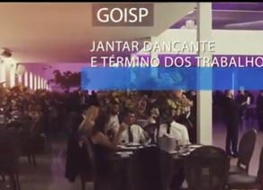 """Vídeo """"Momentos Jantar Dançante 2019"""""""