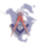 Conference of Grand Masters of Masons in