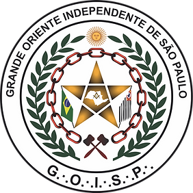 Logo GOISP com miolo branco.png