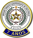 logo 7 anos.png
