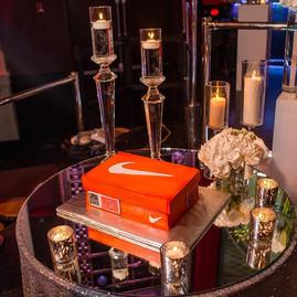 Nike cake_#weddingcake #bestbakery #cake