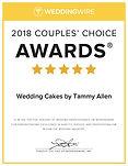 Couples_Choice_Awards_2018.jpg