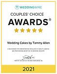 Couples_Choice_Awards_2021.jpg