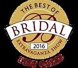 Bridal Extravaganza Booth 2016.fw.png