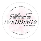 FeaturedOnBlog_WeddingsinHouston300.PNG