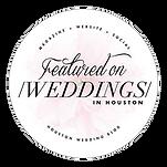 FeaturedOnBlog_WeddingsinHouston300.PNG
