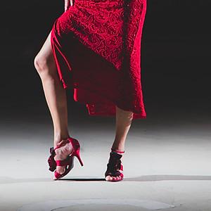 Susana Tango Promo