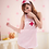 Thumbnail: Hot COSPLAY Nurse Costume with Transparent Underwear