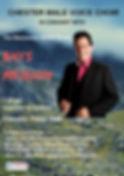 Rhys Meirion concert poster.jpg