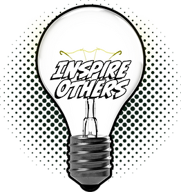 Inspire_Others.png