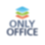 OnlyOffice_Logo.png