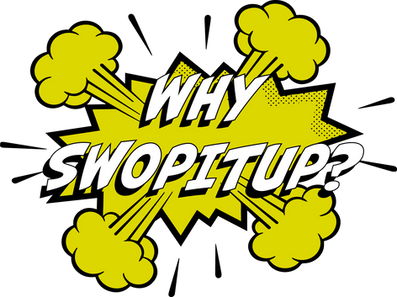 Why-SwopItUp.png