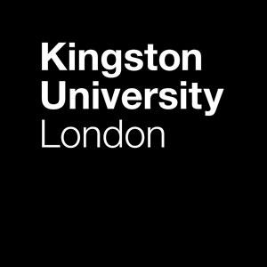 KingstonUni_Logo