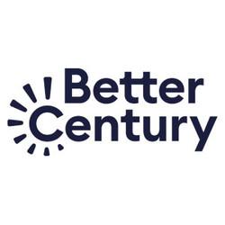 Better-Century_Logo