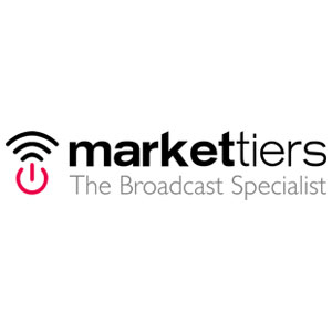 Markettiers_Logo
