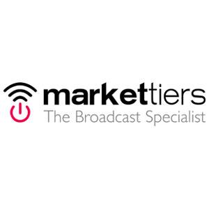 Markettiers_Logo