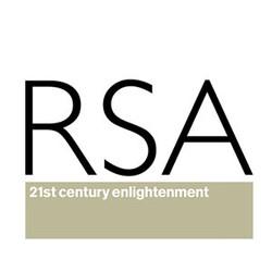 TheRSA_Logo