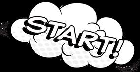 StartSwopItUp_1.png