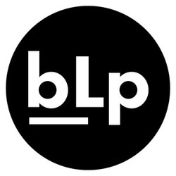 BLP_BusinessLaunchPad_Logo
