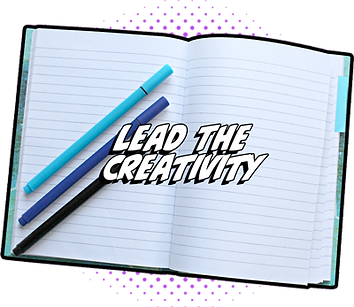 LeadTheCreativity.png