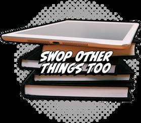 SwopOtherThings.png
