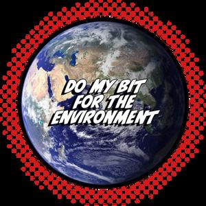 EnvironmentAction.png