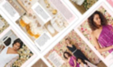 Bridal_Overview_Catalog.jpg