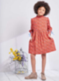 simplicity-girls-boho-dress-pattern-8708