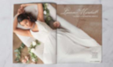 Bridal_Spread.jpg